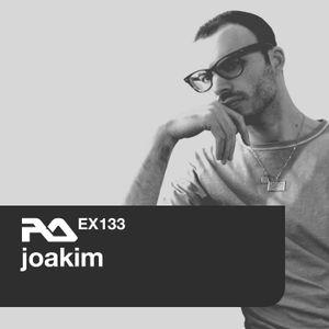 EX.133 Joakim - 2013.02.01