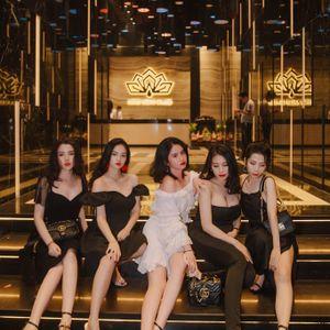 Full Sét Thái Hoàng Siêu Phẩm Thốc Ke Tổng Hợp - Đặt Nhạc Liên Hê Zalo 0866.12.12.98