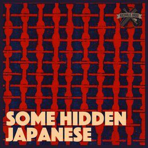 #395 RockvilleRadio 20.05.2021: Some hidden Japanese