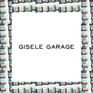 GISELE GARAGE FALL WINTER 2016 SHOW MUSIC