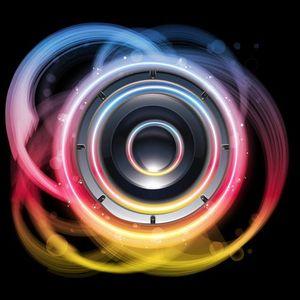 Colors Of Music Podcast 006 - Sander Clarke