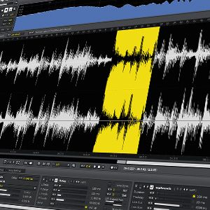 Den Harrow - Broken Radio (RE-EDIT 22-01-2012 - Gershwin Edit Remix)