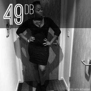 Afro-house Thursday 2April2015 part b