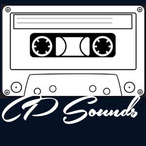 Paul Franks-Summer Days