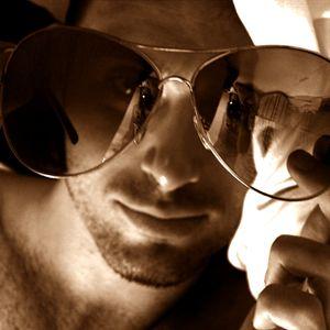 Stas Drive - Exclusive mix @ Akustika Topless Beats 53 (ETN Fm/Toronto)