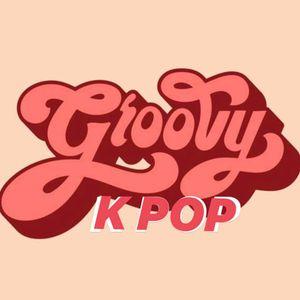 Groovy K-POP
