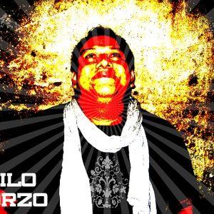 3AM Session Milo Corzo