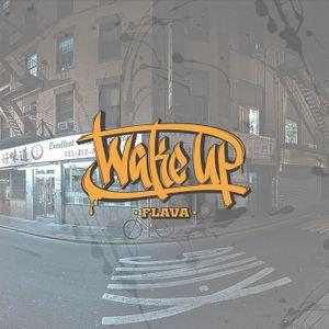 Frax – wake up