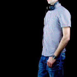 Danny Clarck - ADE Promotional Mix (10_2012)