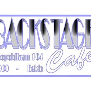 18/01/2014-Dj Smooth live @Miguel's B-Day (Backstage Cafe) Part 1.mp3