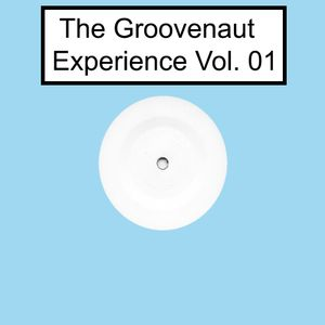 The Groovenaut Experience Vol. 01