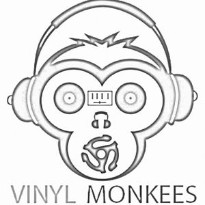 Vmr 5 - 15 - 16 feat Viva La Tech- DJ Thee-O, Tres Etah, Charles X, and Davy