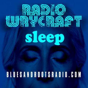 Radio Wrycraft 105 SLEEP