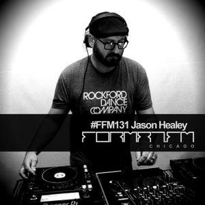 FFM131 | JASON HEALEY