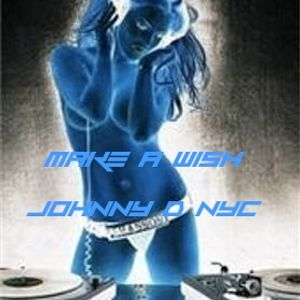 MAKE A WISH ( JD POWELL )