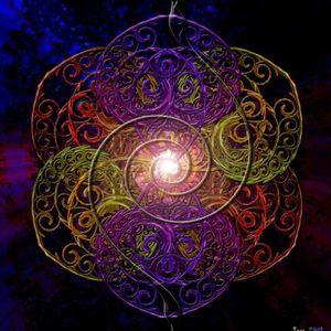 weva aka kimeratoxic---neurosis---twilight,forest,psychedelic