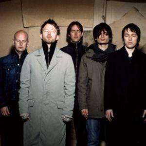 Radiohead: An Introduction