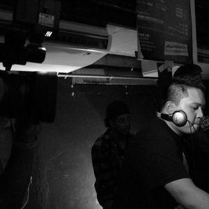 Nelly Siejo - House is a Feeling (DJ mix)