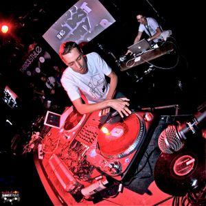 Nicolas Cuer feat. Dj Madgic _ preview