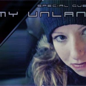 Space Disco w/ Amy Unland