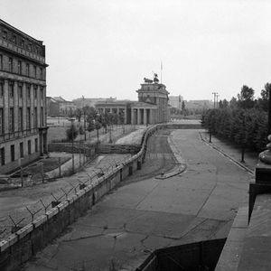 Project Berliner