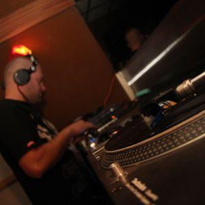 Eddie Horse @ Tiger Style_2011.04.09_Part 1.
