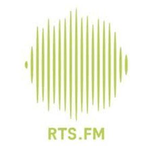 Hooll - live@RTS.FM.05/05/12