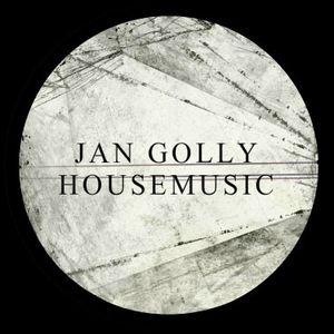 Jan Golly secret march '11 set (pkvsgs)