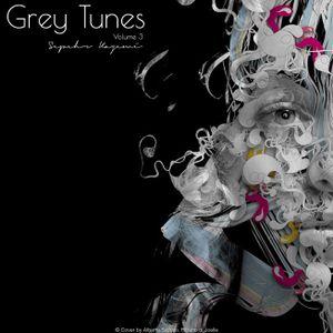 Gray Tunes Vol. 3
