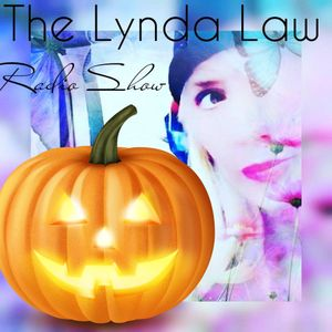 The Lynda LAW Radio Show 25 Oct 2018