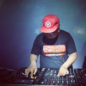 dehospro mix#1