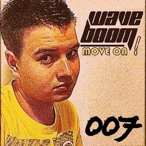 Move On! 007