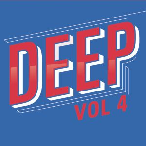 Deep #4 (60 Mins Of 80s & 90s Party Jams)