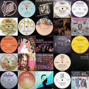 "12"" Disco Boogie Mix 1980-1984 - Part 2"