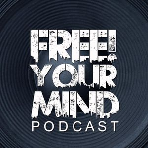 Free Your Mind Episode 249
