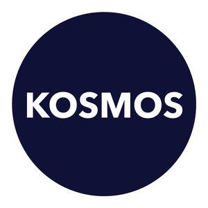 KOSMOS PODCAST 01