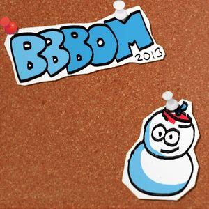 BBBOM (#1 2013)