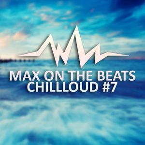 Smooth ChillLoud Dubstep Mix #7