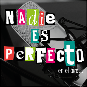 Nadie es perfecto 13-02-15 en Radio Labici