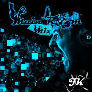 JK - Mainroom Mix 133