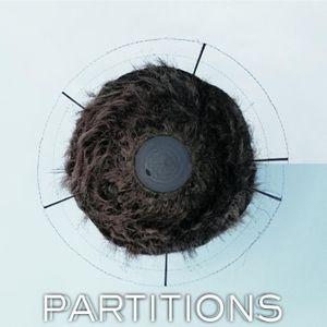 Datasoul - Partitions Episode #09
