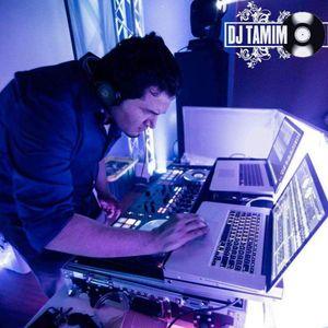 Dj Tamim - Bollywood Dance Party