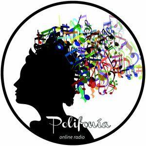 Polifonía «Hip_Hop » (11/Mayo/2015)