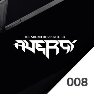 The Sound Of Respite 008 by AVERGY