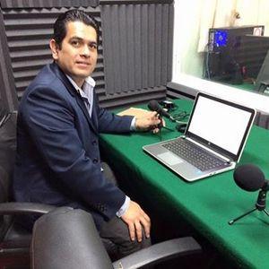 Demanda Campesina del dia 26 de abril 2016 tema del día  Elaboración y evaluación de proyectos pecua