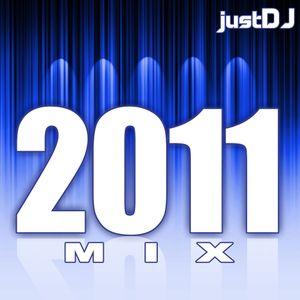 2011-mix