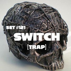 Switch - #121 [Trap]