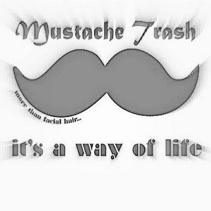 Mustacheology - 014 La Cumbia Que Hizo Historia