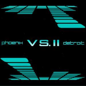 NOFi - Phoenix VS.II Detroit