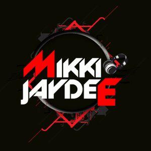 Let's Dance Vol. 13 - Mikki JayDee
